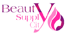 Beauty Supply City