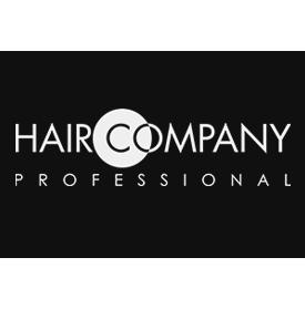 hair-company