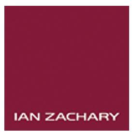 ian-zachary