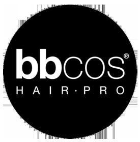 logo_bbcos
