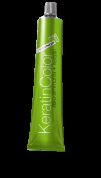 keratin-color-zero-ammonia-keratin
