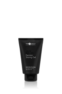 precision-shaving-gel-made-for-men-thumb